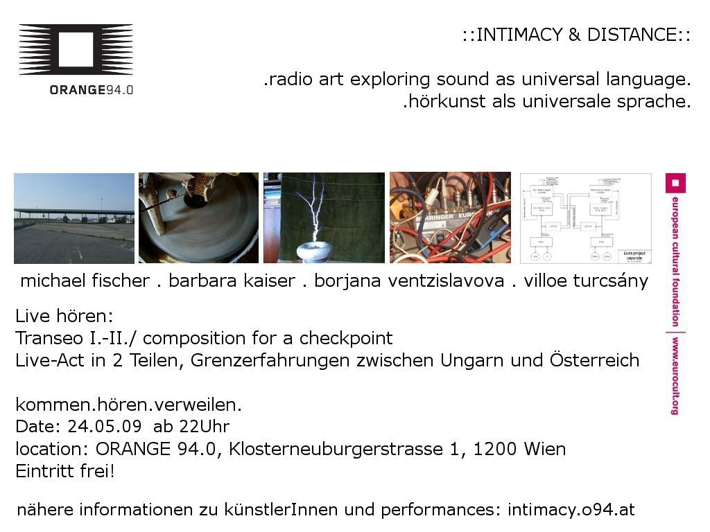 intimacy_and_distance_flyer